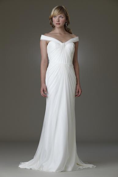 Amy-kuschel-couture-wedding-dress-ballet.full