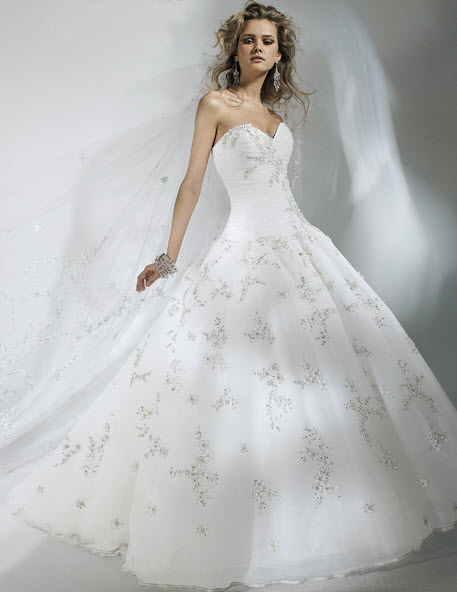 Amalia-carrara-wedding-dresses-a9-2.full