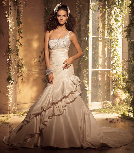 Amalia-carrara-wedding-dresses-a9.full
