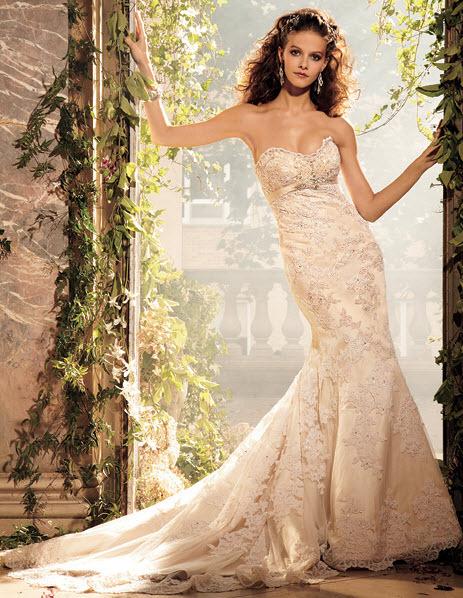 Amalia-carrara-wedding-dresses-a6.full