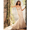Amalia-carrara-wedding-dresses-a6.square