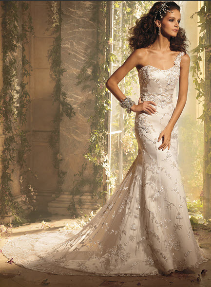 Amalia-carrara-wedding-dresses-a5.full