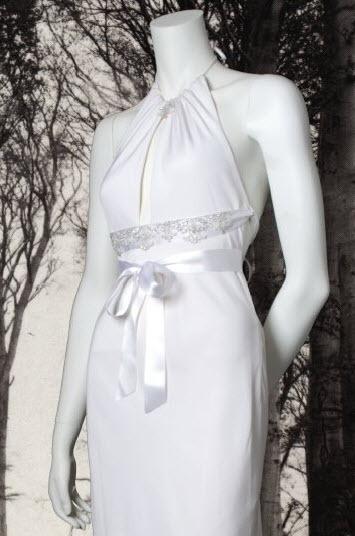 Allyson-simone-wedding-dresses-chloe.full