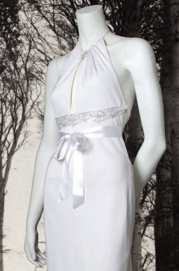 Allyson-simone-wedding-dresses-chloe.original