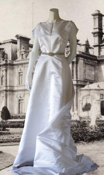 Allyson-simone-wedding-dresses-claudia.full