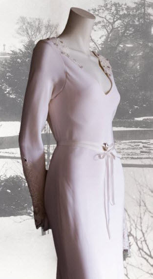 Allyson-simone-wedding-dresses-winter.full