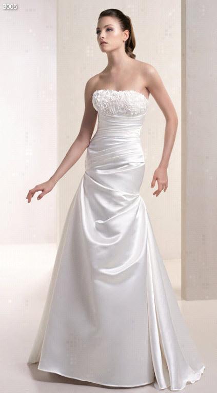 photo of 3005 Dress