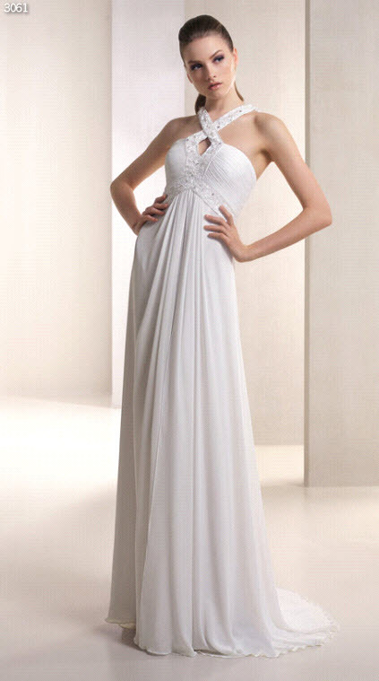 photo of 3061 Dress