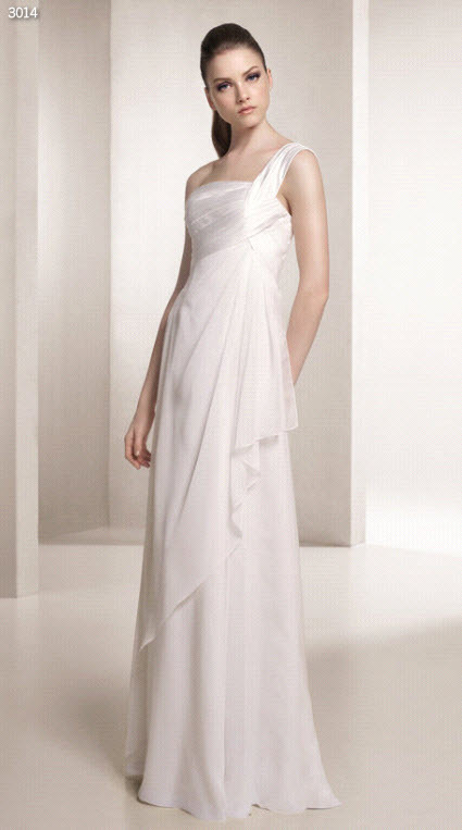 photo of 3014 Dress