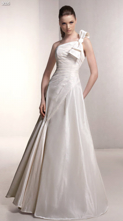 photo of 3026 Dress