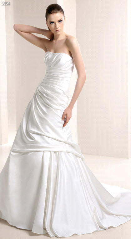 photo of 3054 Dress