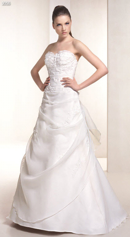 photo of 3056 Dress
