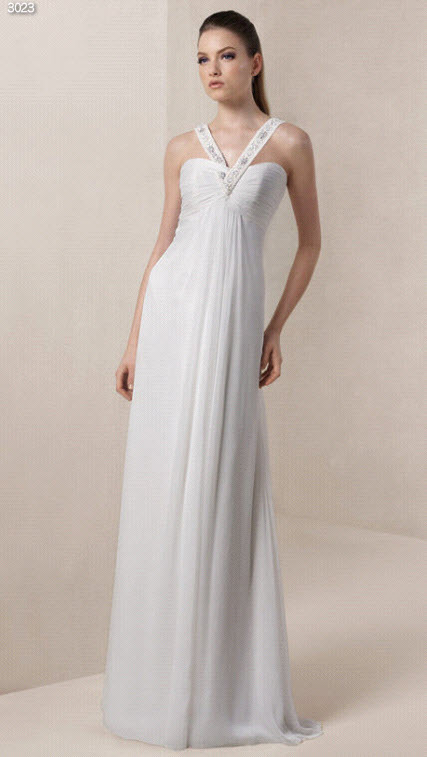 photo of 3023 Dress