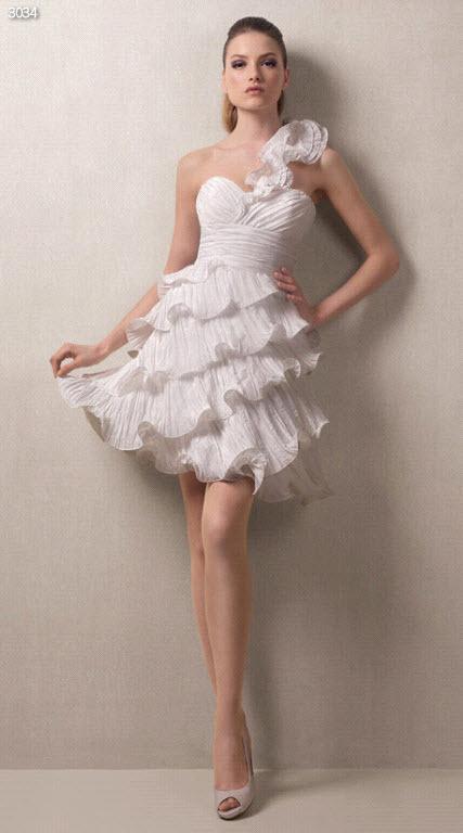 photo of 3034 Dress