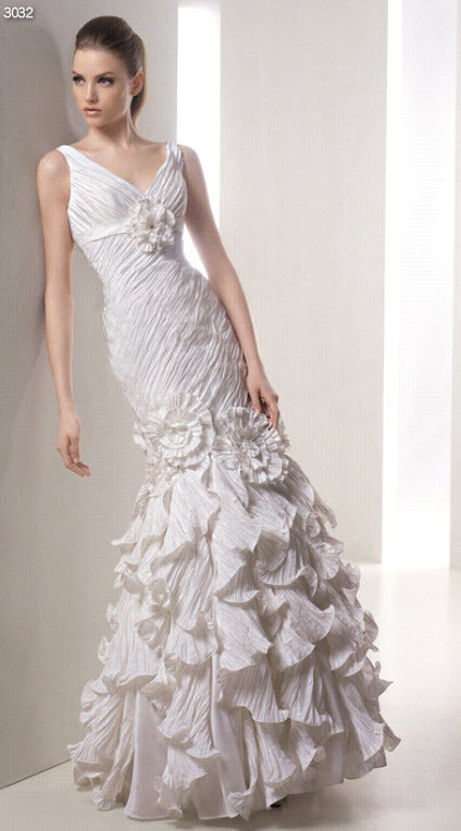 photo of 3032 Dress