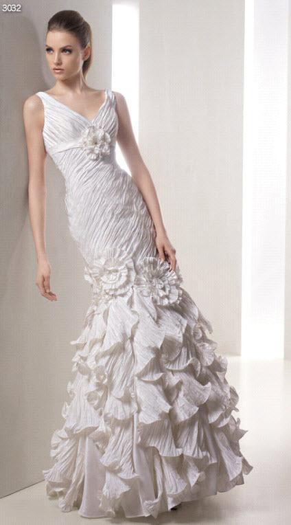 photo of 3032 Dress