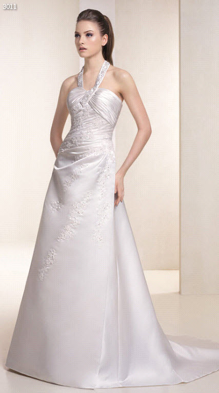 photo of 3011 Dress