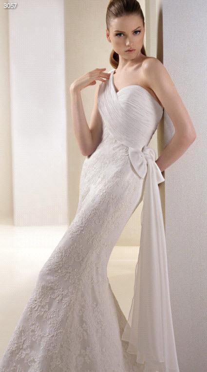 photo of 3057 Dress