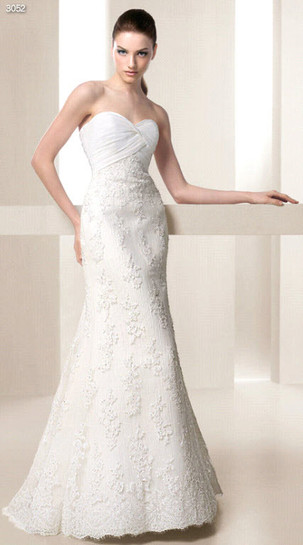 photo of 3052 Dress