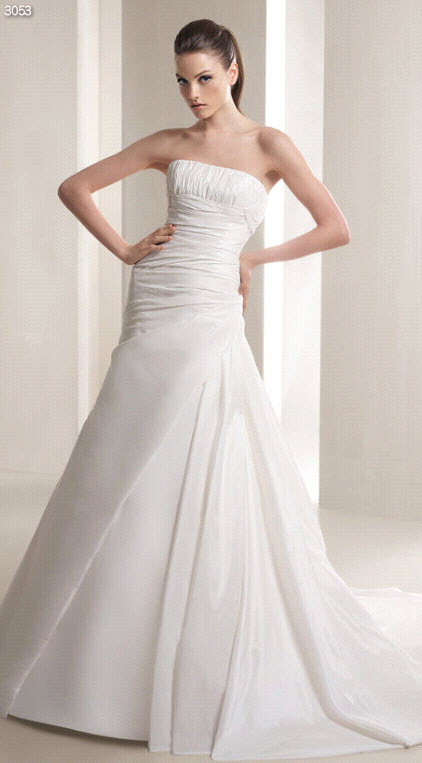 photo of 3053 Dress
