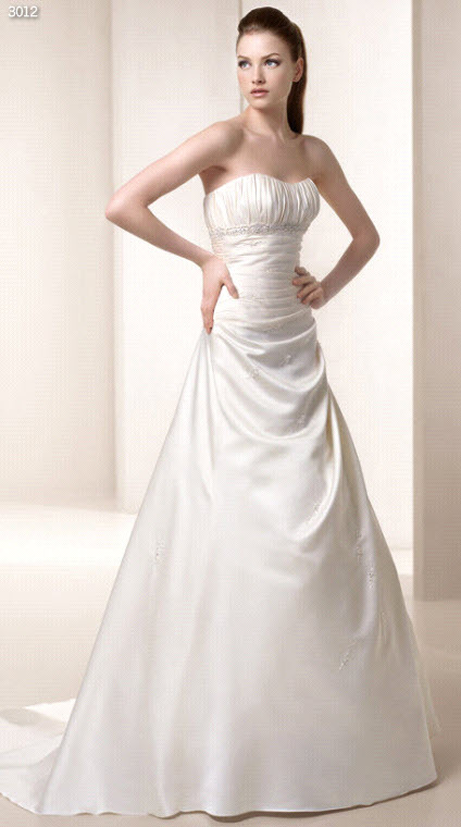 photo of 3012 Dress