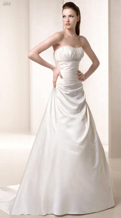 photo of 3012 Dress