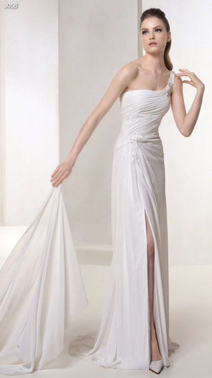 photo of 3058 Dress