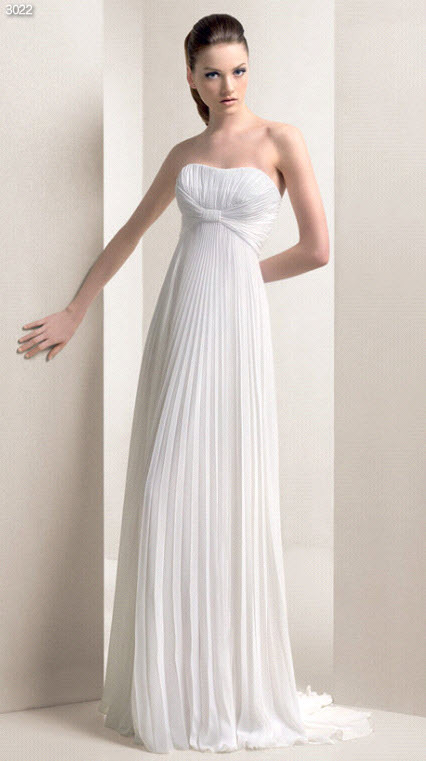 photo of 3022 Dress