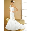 Val-stefani-wedding-dresses-d7973.square