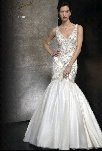photo of 13181 Dress