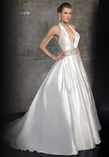 photo of 13170 Dress