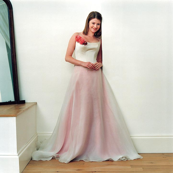 Allison-blake-wedding-dresses-sorbet.full