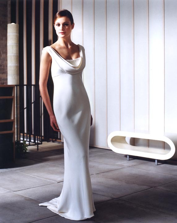 Allison-blake-wedding-dresses-inez.full