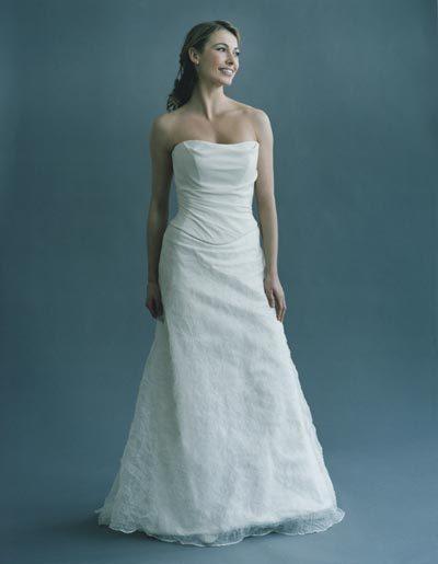 Allison-blake-wedding-dresses-ruffles.full