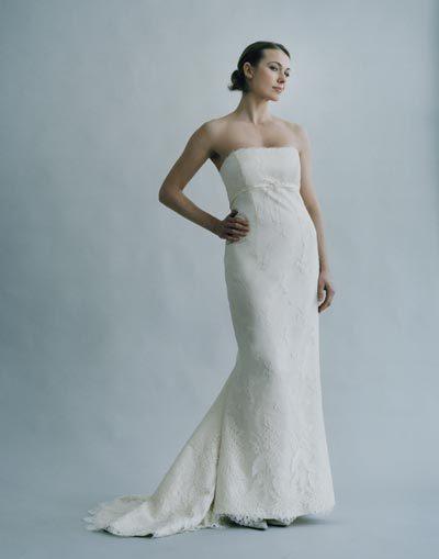 Allison-blake-wedding-dresses-sienna.full