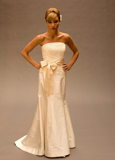 Alice-padrul-wedding-dress-maria.full