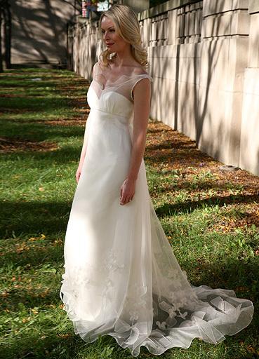 Alice-padrul-wedding-dress-lily.full