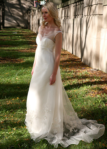 Lily Wedding Dresses 60