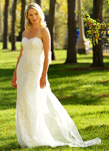 Alice-padrul-wedding-dress-anita.full