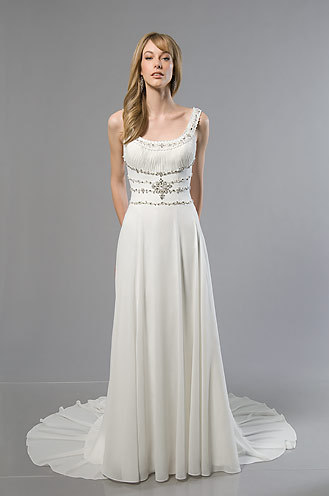 photo of 7090 Dress