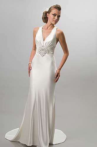 photo of 7099 Dress