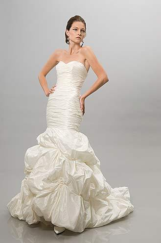 photo of 5261 Dress