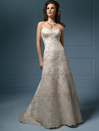 photo of 801 Dress