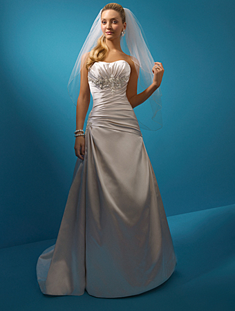 photo of 2102 Dress