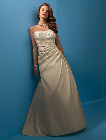 photo of 2103 Dress