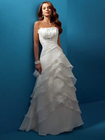 photo of 2100 Dress