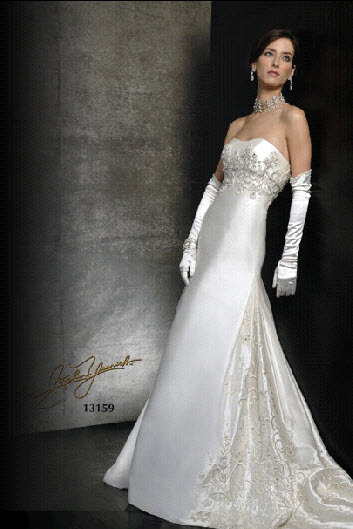 photo of 13159 Dress