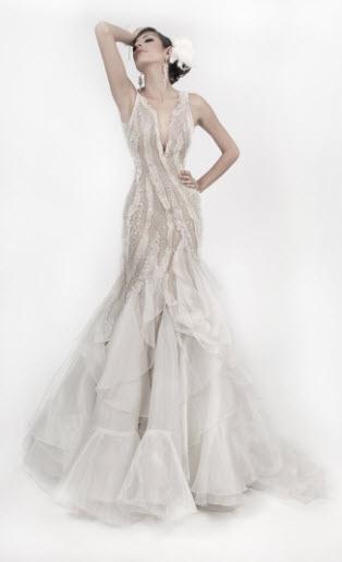 Alberto-rodriguez-wedding-dresses-5.full