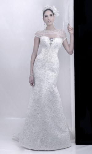 Alberto-rodriguez-wedding-dresses-4.full