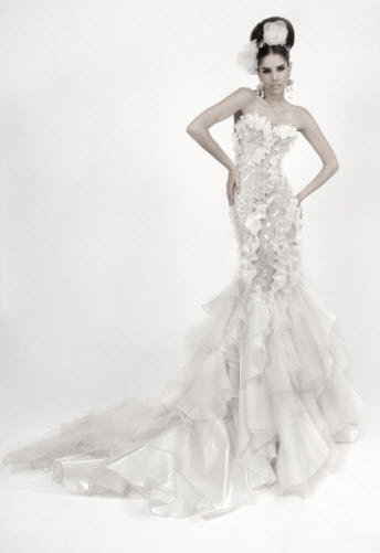 Alberto-rodriguez-wedding-dresses-3.full